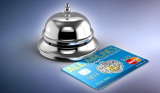 Как закрыть кредитную карту Тинькофф грамотно