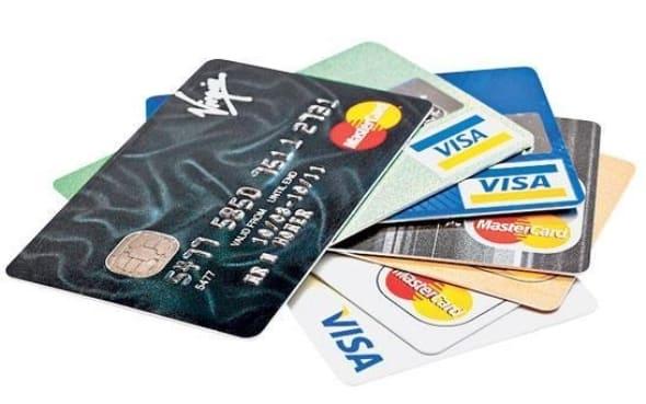 Срочный займ на карту прямо сейчас без отказов - где взять онлайн?