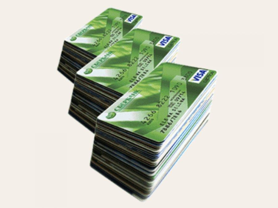 Кто может получить микрокредит?