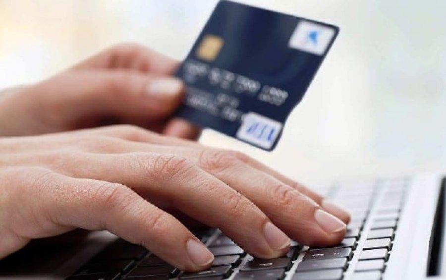 взять кредит 50000 рублей на карту онлайн