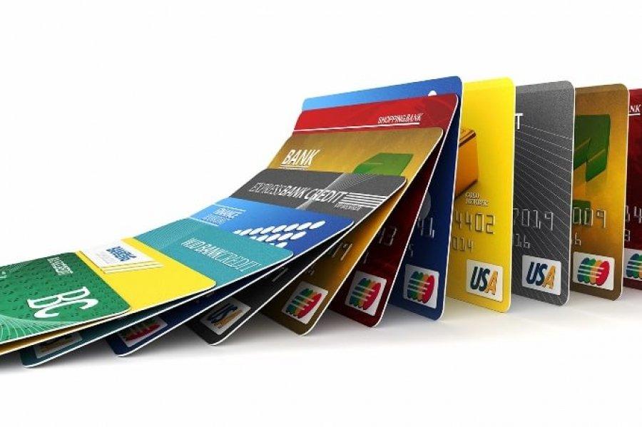сбербанк заявка на кредит наличными без справок