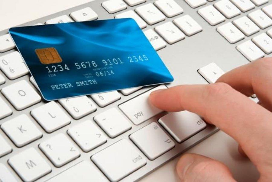 Микрокредит на карту онлайн украина