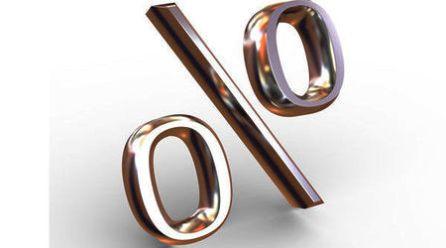 как посчитать проценты по займу