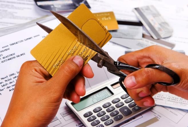 Изображение - Как быстро погасить кредитную карту pogasit-kreditnuy-kartu-2
