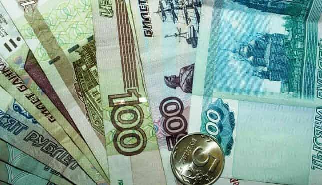 срочно нужны деньги россиязалог денег челябинск
