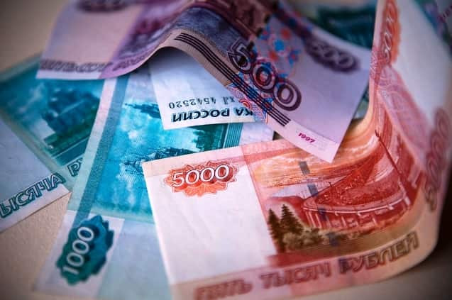 взять займ на год без отказа в сумме 30000 втб 24 банк онлайн кредитный калькулятор
