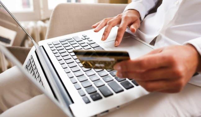 где в риге можно взять кредит с плохой кредитной историей
