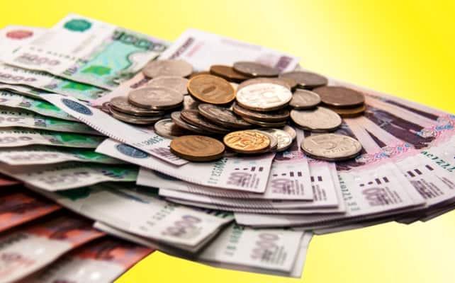 займы переводом контакт срочно без проверки кредитнойвозврат займа векселем третьего лица