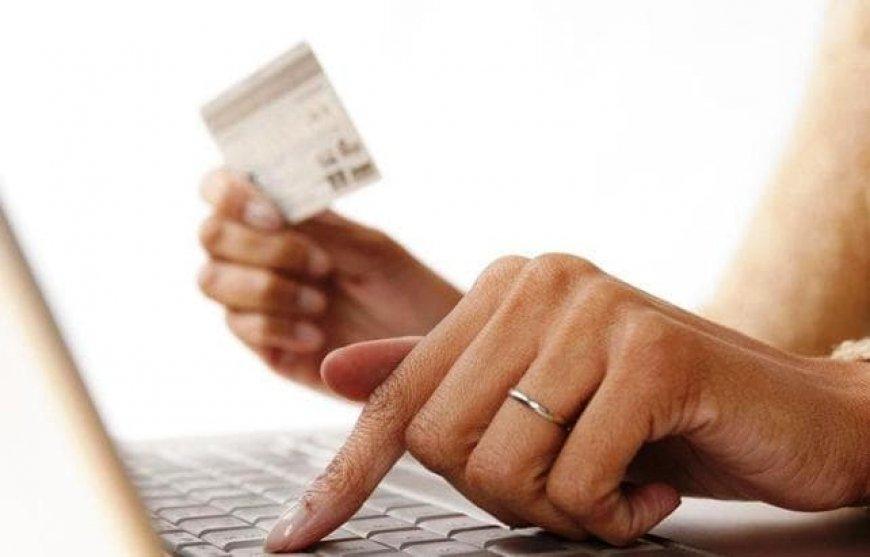 займ на кредитную карту мгновенно круглосуточно твой