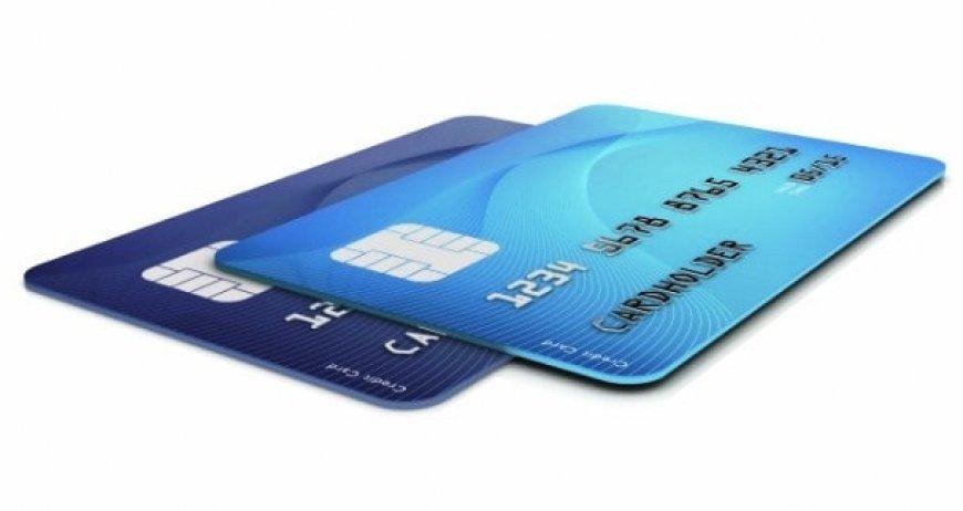 займы срочно быстро на карту сбербанка