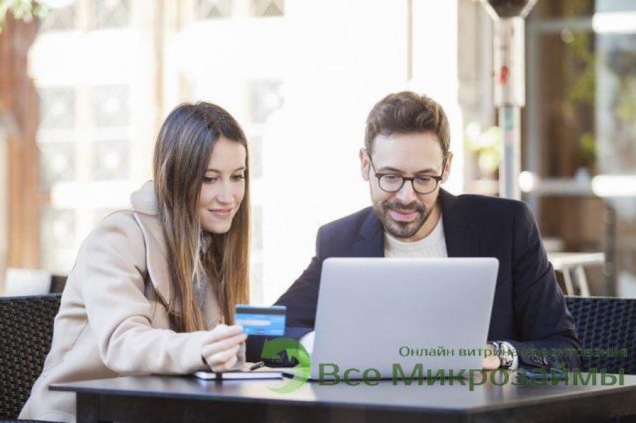 связь банк страхование кредита