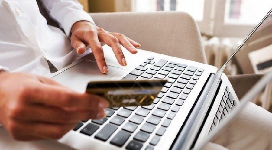 как взять кредит в отп банке на карту сбербанка