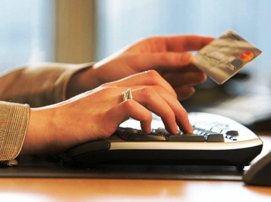 быстрые займы онлайн с плохой кредитной историей на карту деньги в долг в орше без залога