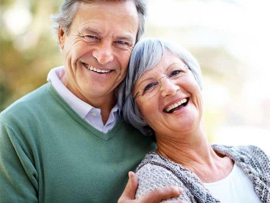 займы для пенсионеров на карту срочно взять кредитную карту с плохой кредитной историей без справок о доходах в ярославле