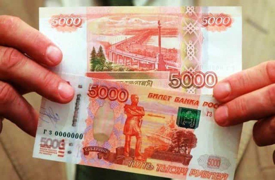 Взять микрокредит в оренбурге варфейс как получить кредиты бесплатно чит