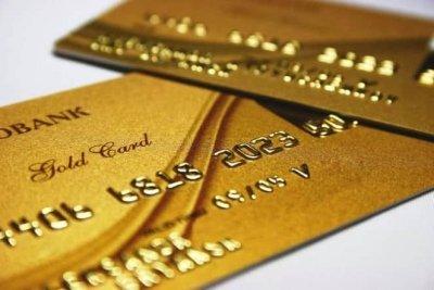 закрытие кредитной карты qiwi