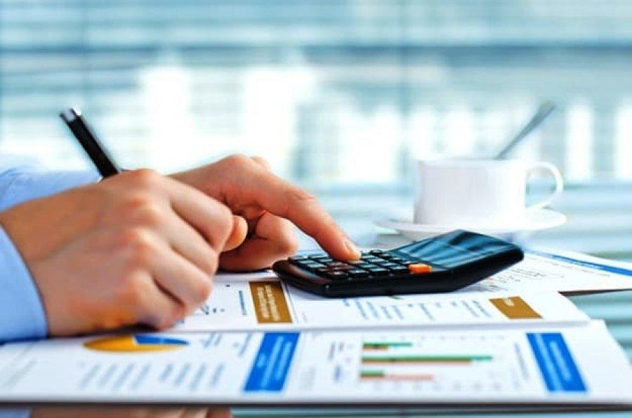 займы онлайн без проверки кредитной истории курган займ на карту