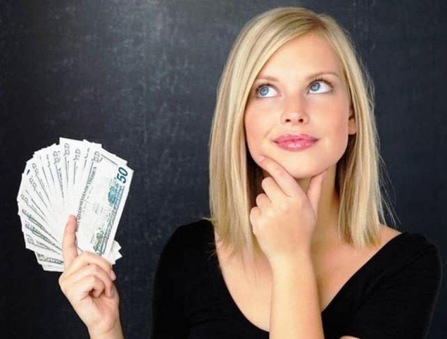 займы на год с 18 лет деньги в долг в могилеве без справок и поручителей срочно