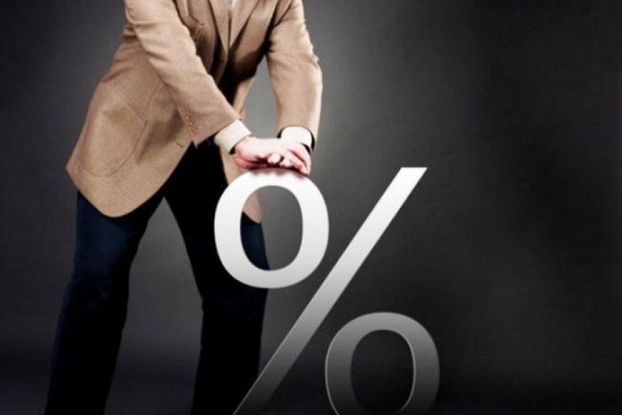 Рефинансирование кредитов с просрочками без отказа