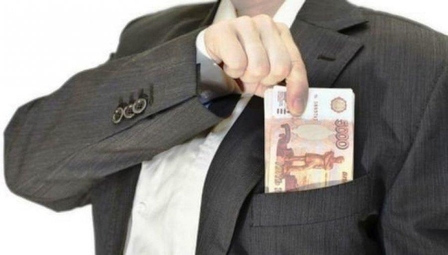 отзывы микроклад займ должников