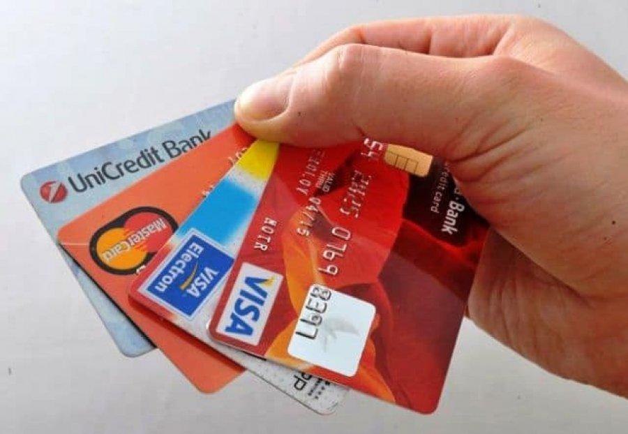 почтобанк кредит наличными условия кредитования