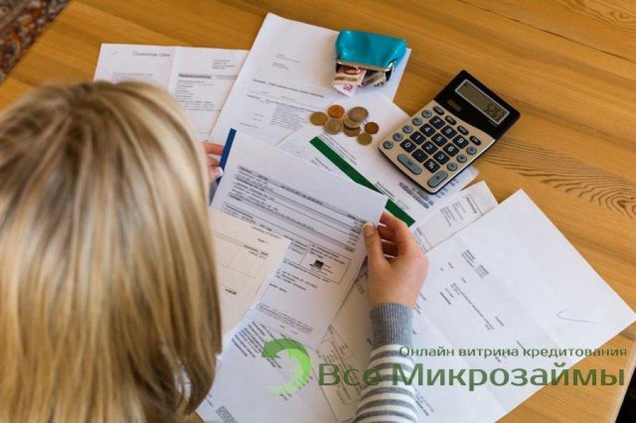 Московский кредитный банк бесплатный номер телефона