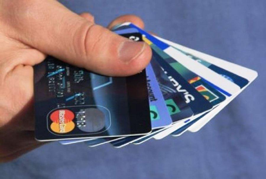 кредитные карты от 18 лет по паспорту с моментальным