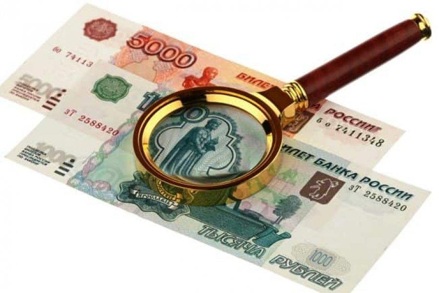 capital one credit card balance transfer