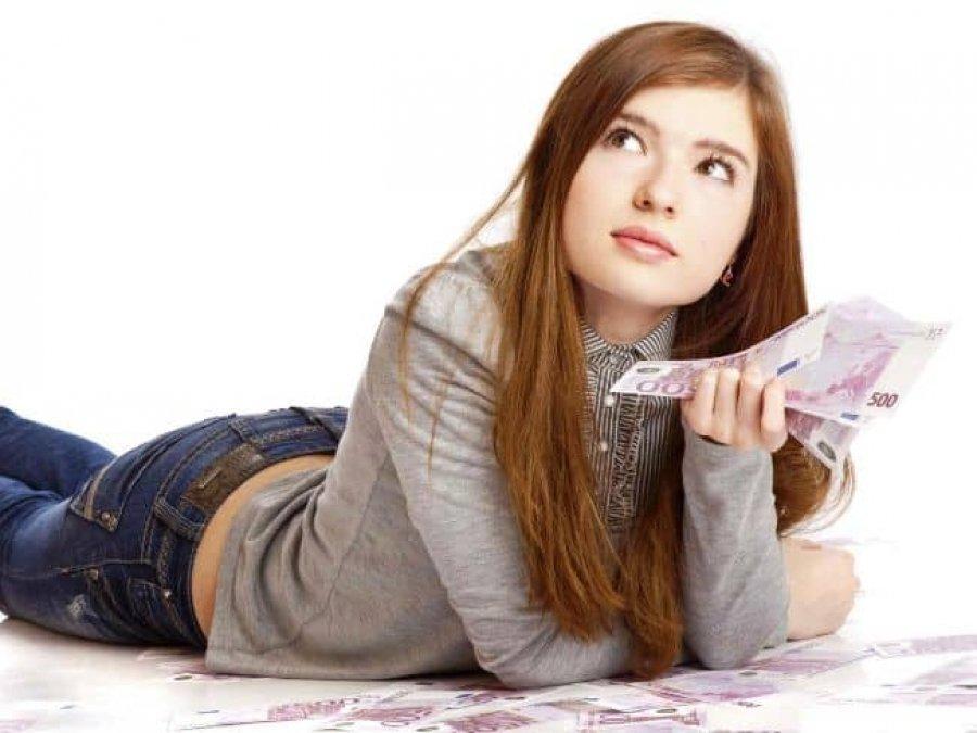 займы улан тинькофф кредит для бизнеса
