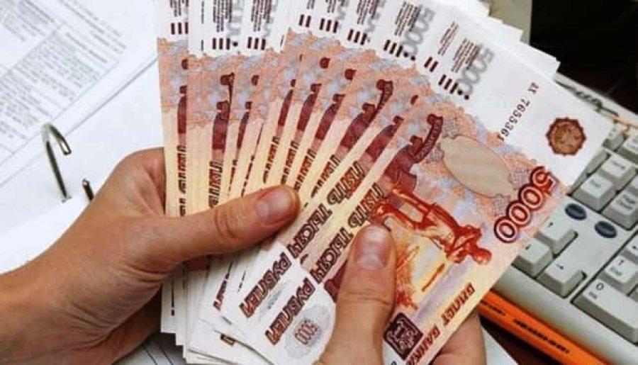Как взять кредит в яндекс деньги на виртуальную карту виза